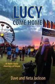 Cover of: Lucy Come Home