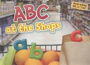 Cover of: Abc At The Shops