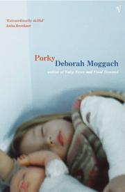 Cover of: Porky