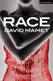 Cover of: Race