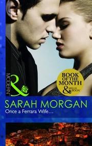 dare she date the dreamy doc morgan sarah