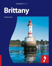 Cover of: Brittany