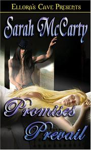 Cover of: Promises Prevail