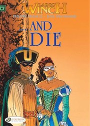 Cover of: And Die