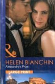 helen bianchin the andreou marriage arrangement pdf