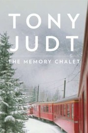 Cover of: The Memory Chalet