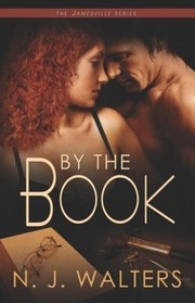 Cover of: By The Book