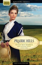 Cover of: Prairie Hills
