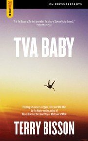 Cover of: Tva Baby And Other Stories