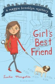 Cover of: Girls Best Friend