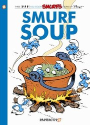 Cover of: Smurf Soup