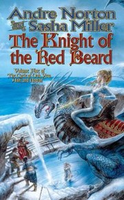 Cover of: The Knight Of The Red Beard