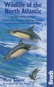 Cover of: North Atlantic A Guide To The Wildlife