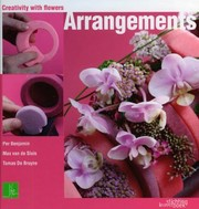 Cover of: Arrangements