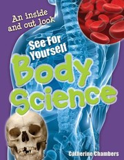 Cover of: Body Science