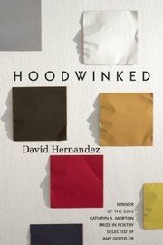 Cover of: Hoodwinked Poems