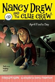 Cover of: April Fools Day