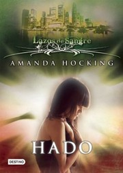 Cover of: Hado