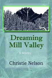Cover of: Dreaming Mill Valley