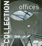 Cover of: Offices Bros