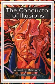 Cover of: The Conductor Of Illusions