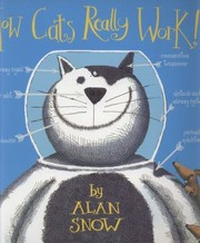 Cover of: How Cats Really Work
