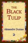 Cover of: The Black Tulip |