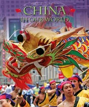 Cover of: China