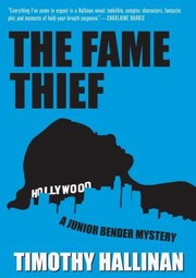 Cover of: The Fame Thief