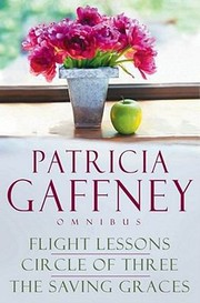 Cover of: Patricia Gaffney Omnibus