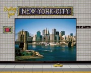 Cover of: Greetings From New York City