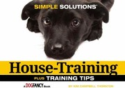 Cover of: Housetraining Plus Training Tips