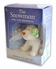 Cover of: SNOWMAN 2 B MIXED MEDIA PRODUCT