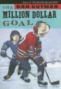Cover of: Million Dollar Goal, The | Pikney