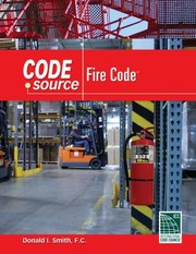 Cover of: Code Source 2009 International Fire Code
