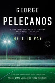 Cover of: Hell To Pay A Novel