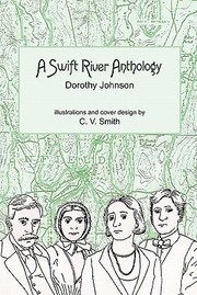 Cover of: A Swift River Anthology