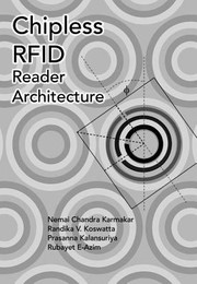 Cover of: Chipless Rfid Reader Architecture
