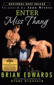 Cover of: Enter Miss Thang