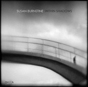 Cover of: Susan Burnstine Within Shadows