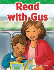 Cover of: Read With Gus