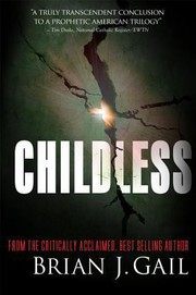Cover of: Childless The Critically Acclaimed Novel