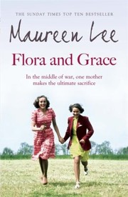 Cover of: Flora And Grace