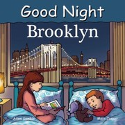 Cover of: Good Night Brooklyn