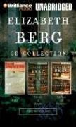 Cover of: Elizabeth Berg CD Collection | Elizabeth Berg