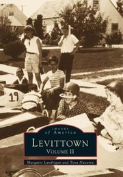 Cover of: Levittown