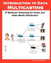Cover of: Introduction To Data Multicasting