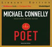 Cover of: Poet, The
