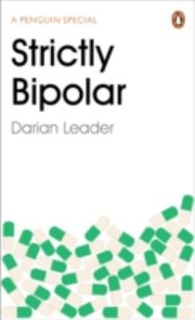 Cover of: Strictly Bipolar