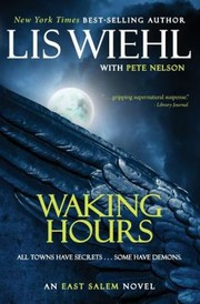 Cover of: Waking Hours